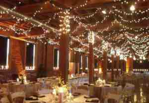 Matrimonio Country Chic In Toscana : Shabby chic weddings in italy dj music and lights to create the