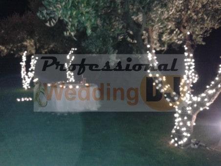 matrimonio countrychic wedding