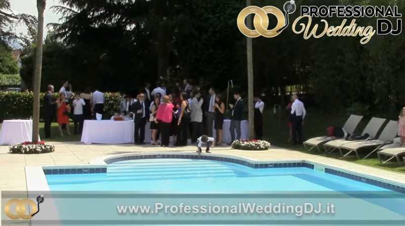 wedding bellagio italy