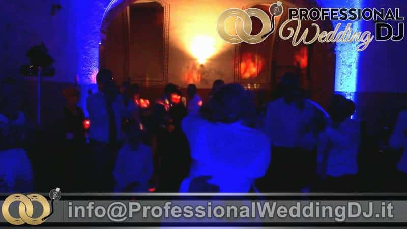 Dj wedding italy villa caproni varese dj for wedding in italy sax and dj set for a romantic but also enlivening wedding junglespirit Image collections