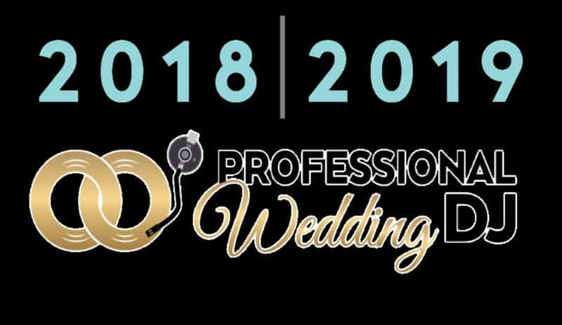 BEST 2018 WEDDING SONGS FOR YOUR WEDDING IN ITALY - Wedding DJ for